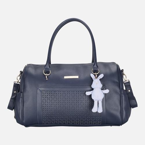 bf78e56a1d Molo kids fashion :: Mayoral kék pelenkázó táska Kiegészítők Mayoral ...