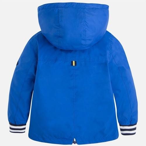 Molo kids fashion    Mayoral tavaszi dzseki Fiú Átmeneti kabátok 3b2e219b99
