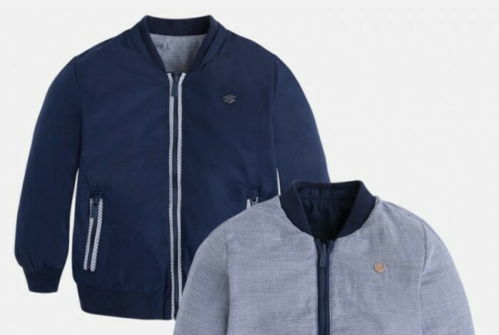 Molo kids fashion    Átmeneti kabátok - Fiú kategória a743c57435