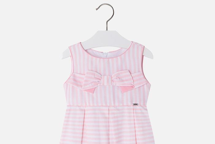 f9339334e4 Molo kids fashion :: Lány - Mini kategória