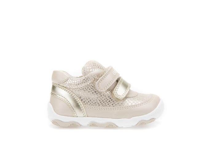Molo kids fashion :: Zárt cipők Geox kategória